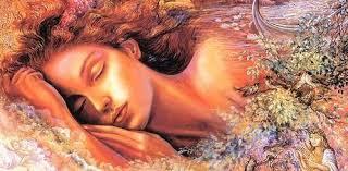 sonno -sogno 1