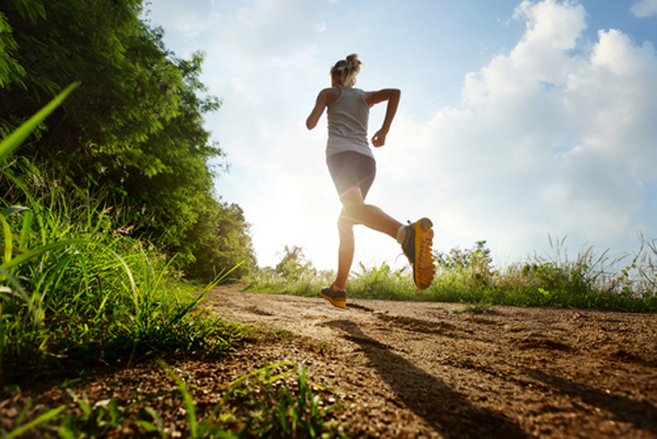 donna-che-corre