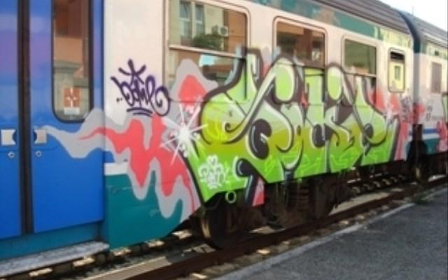 treno-imbrattato-2_640x400