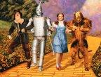 Siamo tutti attori nel mondo di Oz