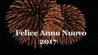 Buon Anno è …