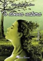 Io donna natura: acquistare presso Amazon