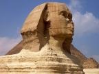 L'enigma e la Sfinge