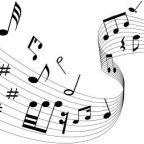 Musica e creazione