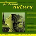 Io donna Natura – recensione