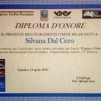 Premio Letterario Internazionale Città di Cattolica