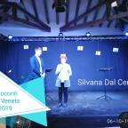 V Concorso Racconti dal Veneto