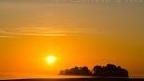 Si fa strada il sole