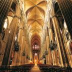 Tornerà il tempo delle cattedrali?